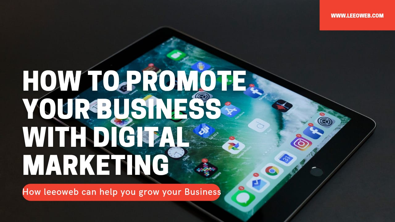 You are currently viewing Digital Marketing Expert in Chandigarh