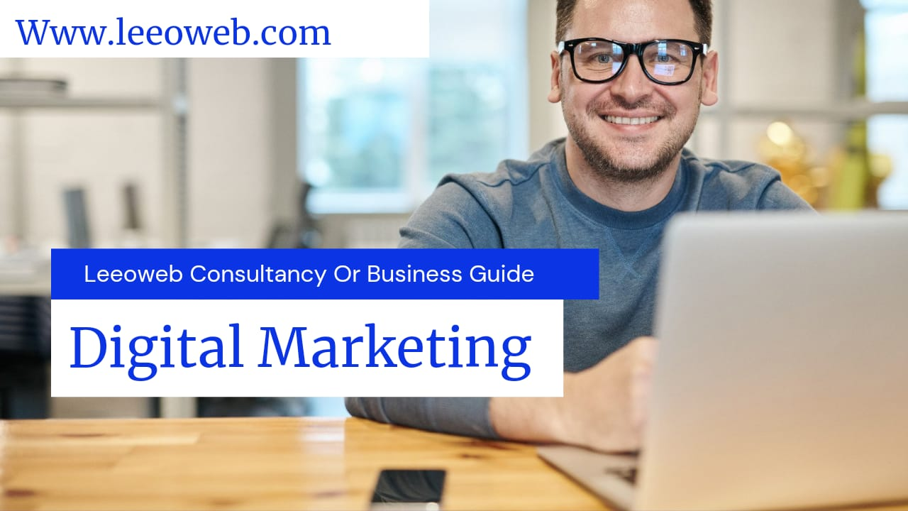 You are currently viewing Digital Marketing Agency in Mumbai