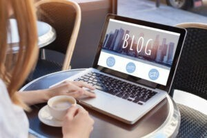 Read more about the article Importance of seo Bloggers
