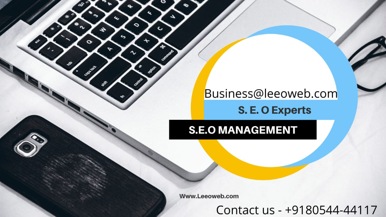 Read more about the article SEO Blogs For Beginners